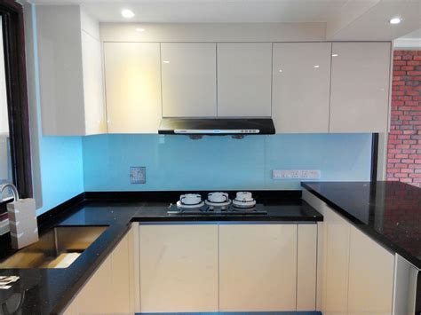 best quality kitchen cabinets best quality kitchen cabinets leading suppliers in malaysia