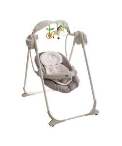chicco swing chair new baby checklist essential things you need to buy for a