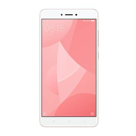 New Sale Xiaomi Redmi Note 4x 4 64 Snapdragon Blue Limited Edition best xiaomi redmi note 4x smartphone sale shopping