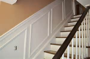 Cape Cod House Design custom wainscoting and trim monk s home improvements