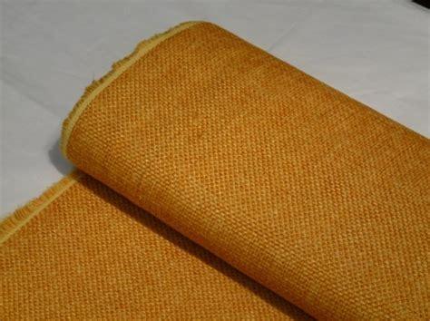 auchan cesano boscone negozi interni tessuto arredamento melange giallo cesano boscone