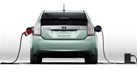 electronic toll collection 2012 toyota prius v electronic toll collection service manual how to recharge 2012 toyota camry hybrid ac toyota camry改裝秀 獨特造型頭燈 車頭有精神 新聞