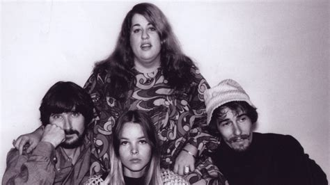 mama s soundtrack4life the b sides remembering mama cass elliot