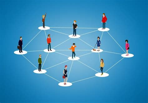 Free Search Social Networks Free Stock Photo Of The Social Network Networking And Creating Bonds Conta