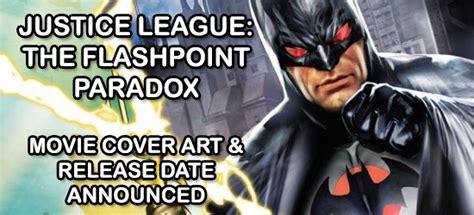 justice league film release date justice league film release date