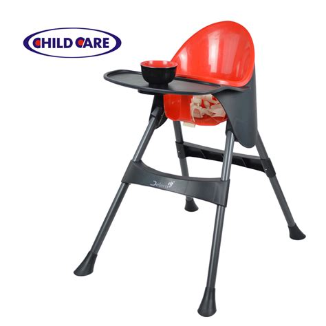 Child Care Chairs by Child Care Sallei Baby Dining Chair Child Dining Table Chair Folding Portable Baby High Chair Jpg