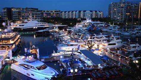 boat show yas marina monte carlo yachts mcy 86 luxury yacht charter