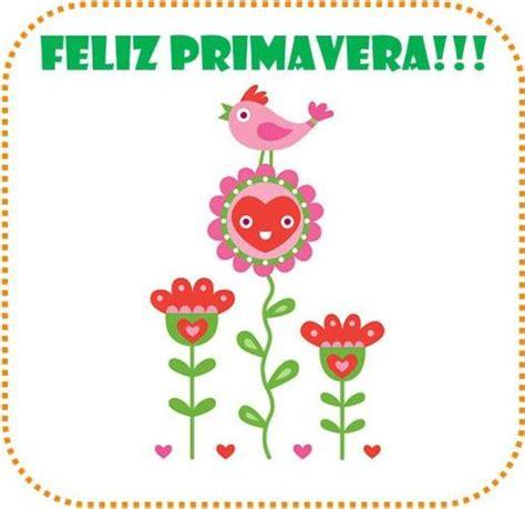 imagenes feliz dia primavera banco de imagenes y fotos gratis feliz dia de la