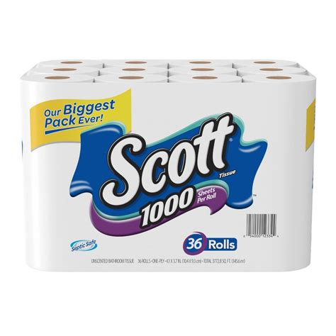 best bathroom tissue how to choose trusted and qualified best value toilet paper