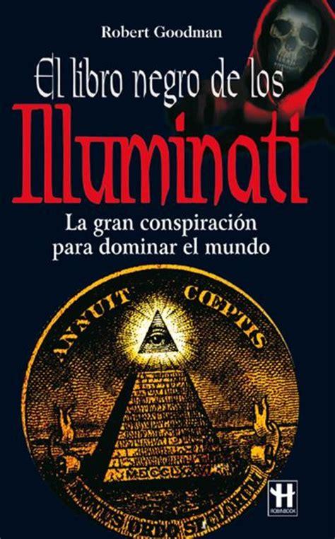 libro gli illuminati libros y ebooks de ocultismo visionlibros