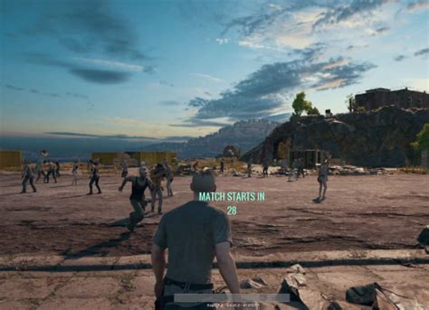 pubg system requirements pubg lite pc system requirements