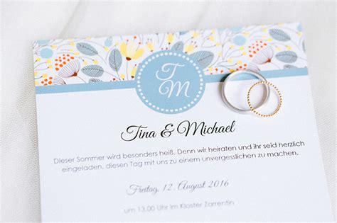 Einladung Hochzeit Besonders Diy Gartenhochzeit Friedatheres