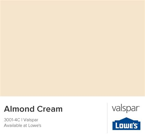 almond from valspar wall color valspar and kitchens