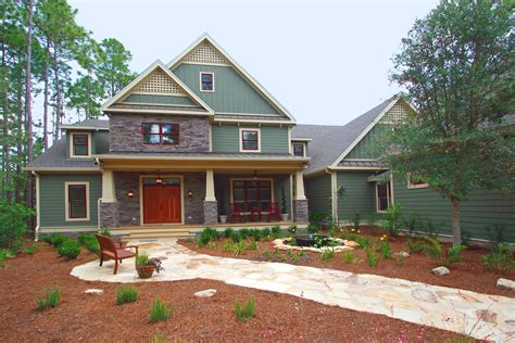 build a custom home creative cedar homes