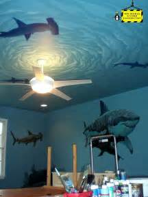 Shark Bathroom Decor » Home Design 2017