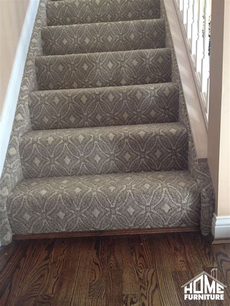 carpet for basement stairs 25 best ideas about carpet on stairs on