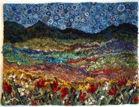 deanne fitzpatrick rug hooking deanne fitzpatrick studio hooked rug tafa home