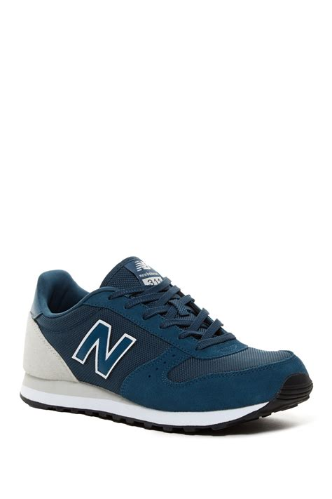 311 Sneakers New Balance new balance 311 classics sneaker nordstrom rack