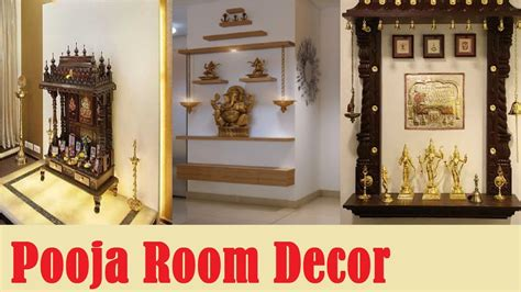 decoration of pooja room at home latest pooja room decoration ideas best home decor ideas