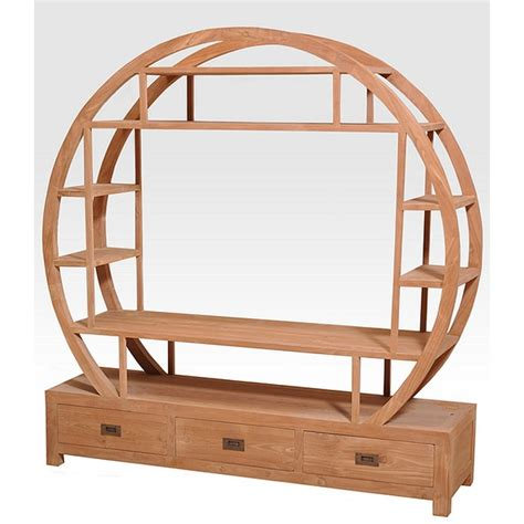 Etagere Meuble Tv by Meuble Tv 233 Tag 232 Re Ronde