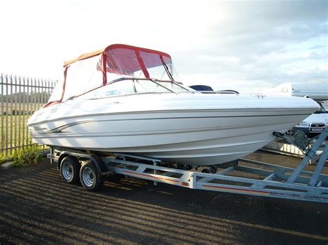 boat covers glasgow chaparral 210 ssi brick7 boats
