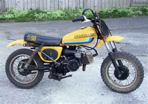 Suzuki Jr 50 For Sale Suzuki Jr50 For Sale