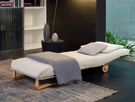 divani e poltrone letto poltrona letto singola poltrone