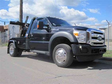 small engine maintenance and repair 2012 ford f450 interior lighting ford f450 xlt super duty 2012 wreckers