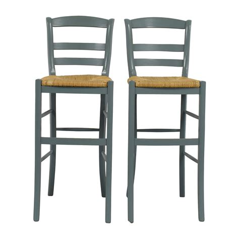 Pottery Barn Bar Stools On Sale by Stools Used Stools For Sale