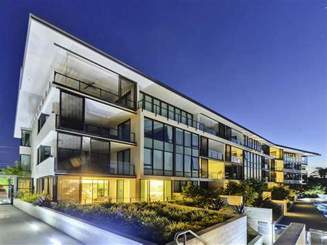 appartments in australia lovely riverside apartment in australia