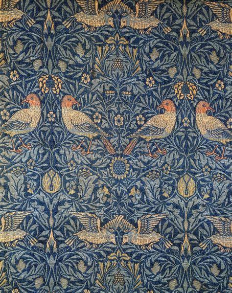 Home Textile Design Studio India Textile Jacquard Design Studio Service India Buy