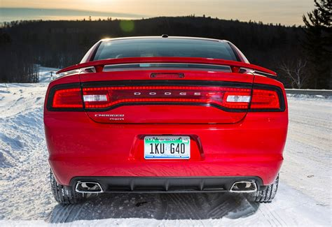2013 dodge charger awd sport specifications photo