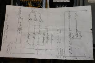 south bend lathe wiring diagram south get free image