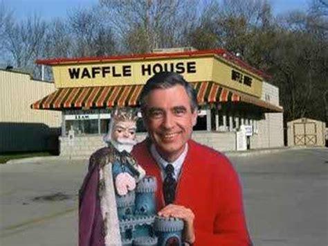 call waffle house slingblade calls waffle house prank call doovi