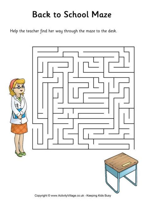 brain mazes coloring pages homeschooling with minecraft dyslexia presents an activity book great for creative with dyslexia adhd asperger s and autism volume 3 books 23 best images about back to school brain on