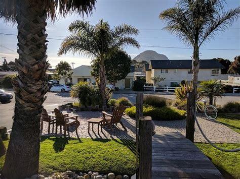 bungalow inn and suites morro bay blue sail inn morro bay california hotel reviews and