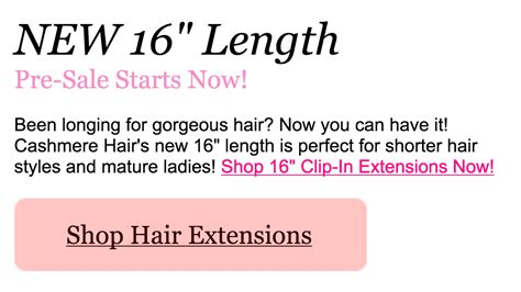 cashmere hair extension coupon 16 inch hair extensions archives cashmere hair clip in