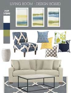 blue green gray living room living rooms great