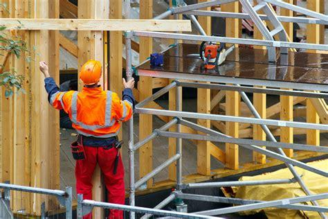 construction industry safety initiative construction lambda