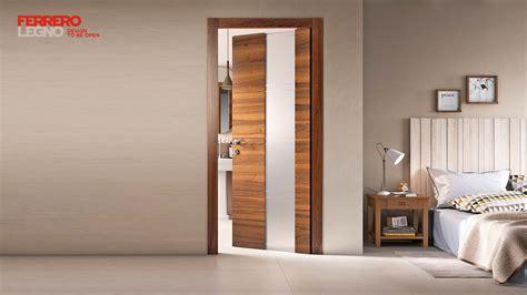 immagini moderne immagini porte interne moderne porte interne timack