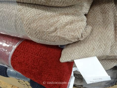 Pillows Costco by Studiochic Home Pillows