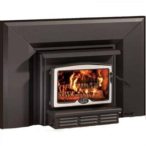 osburn 1100 medium wood fireplace insert