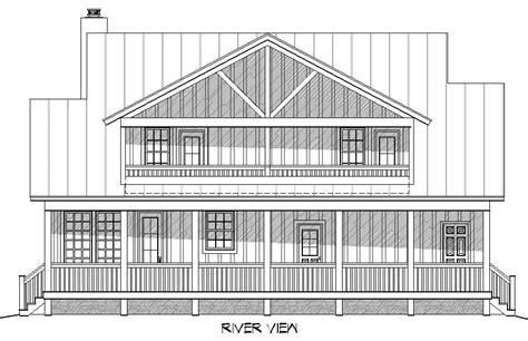 builder house plans builder house plans house plans for builders builder s