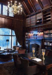 home library ideas 25 best ideas about home library design on pinterest home libraries library ladder and cozy