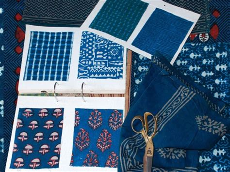 indigo becomes a big books quot indigo the color that changed the world quot book wgsn insider