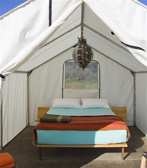 tent bedroom gling luxury cing a collection of ideas to try