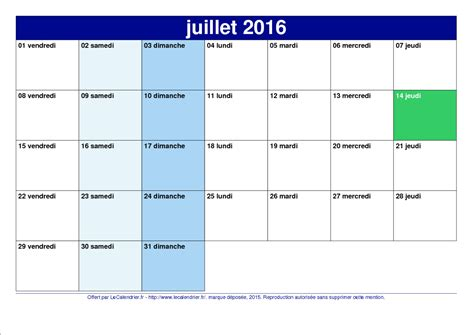 Calendrier 2016 Belgique Pdf Calendrier 2016 Pdf