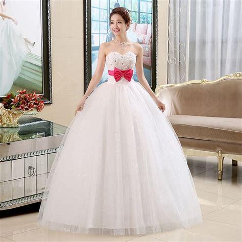 Fashion Murah Linella Dress 48 best images about gaun pengantin harga murah bawah 1 5jt on fashion formal