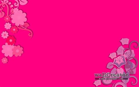 Wallpaper Pinky | pinky wallpapers wallpaper cave