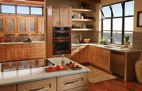 yorktowne kitchen cabinets kitchen cabinets bonita springs fl updating kitchen
